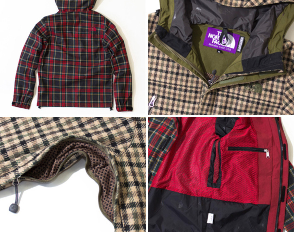 the-north-face-purple-label-climbing-jacket-00