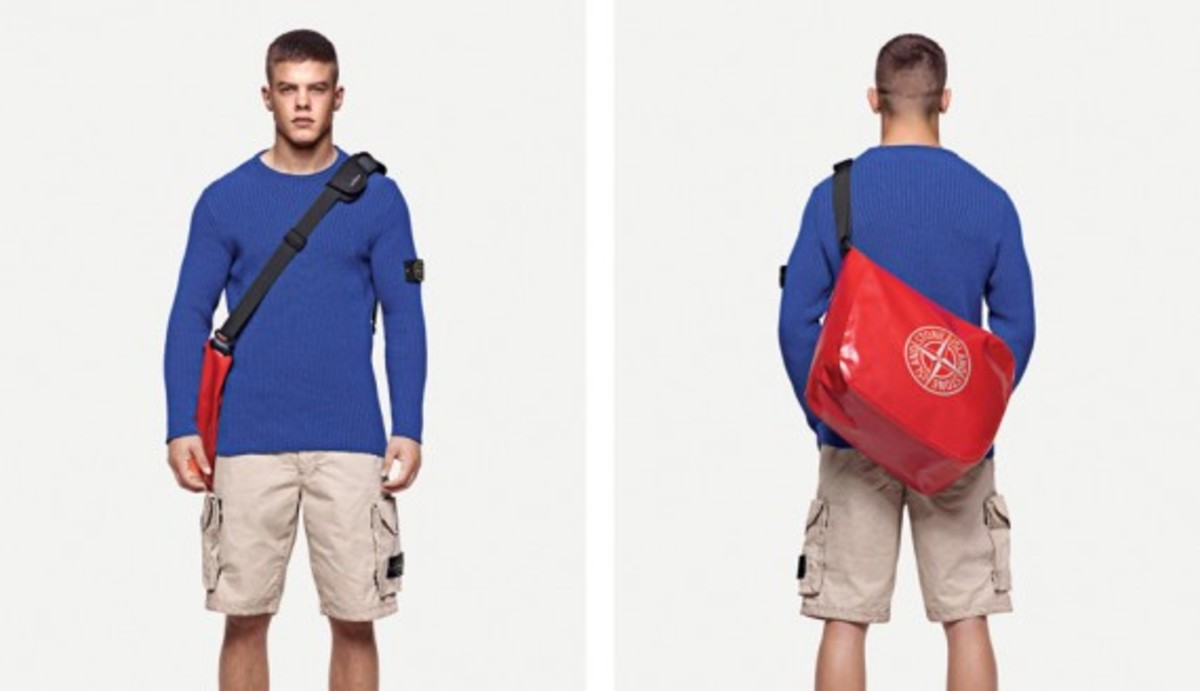 stone-island-spring-summer-2012-collection-03