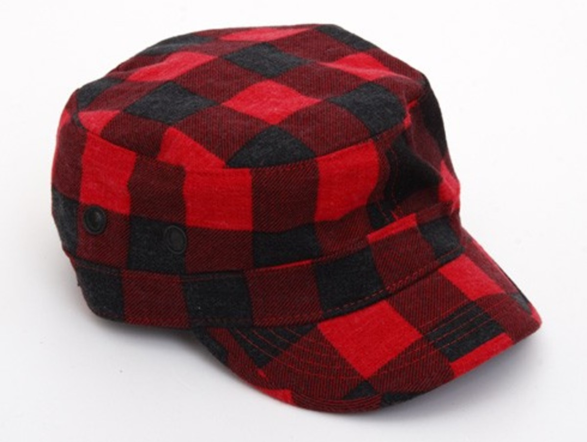 freshness-checker-red-army-cap.jpg