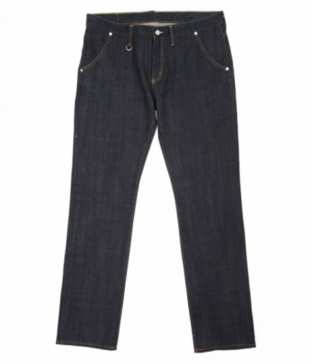 sophnet-non-washed-slim-denim-pant-01