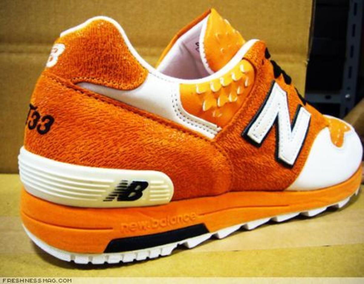 New Balance - Super Team 33 - Detailed Photos - 6