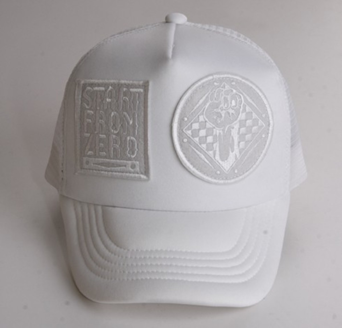 freshness-trucker-white-patches.jpg