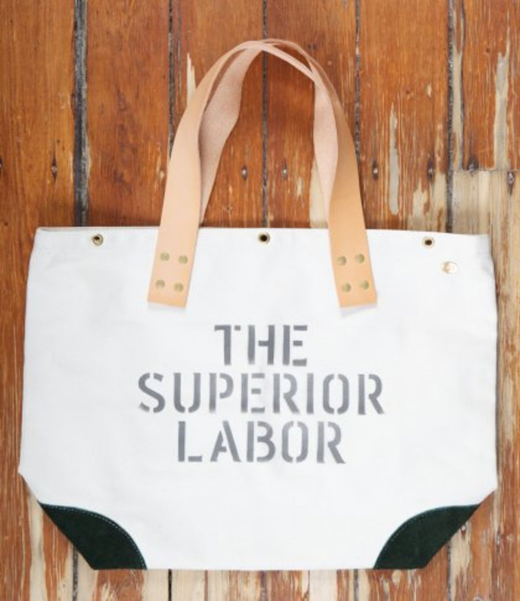 super-labor-market-bag-07