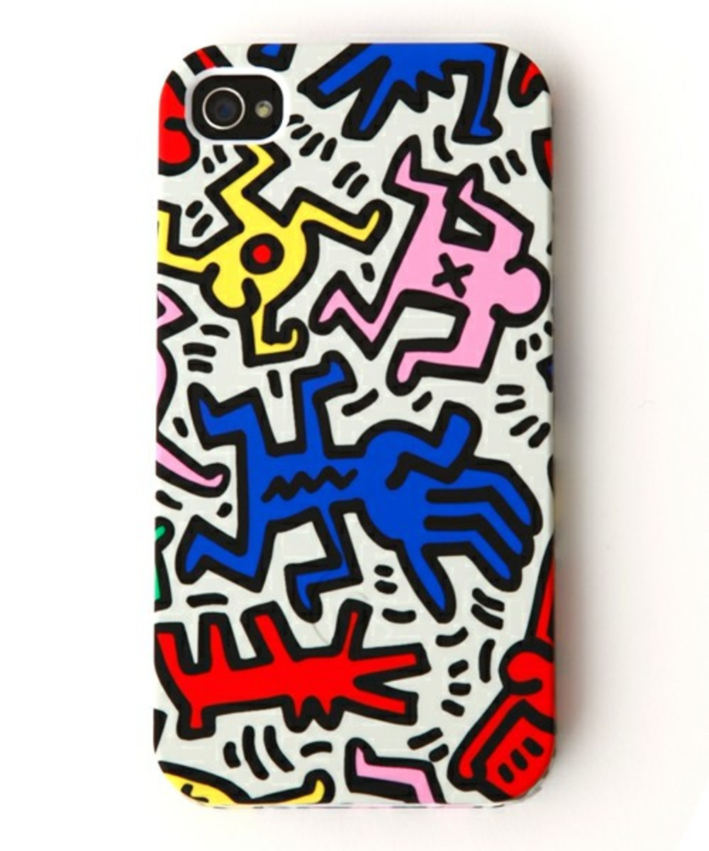 idea-seventh-sense-keith-haring-iphone-case-01
