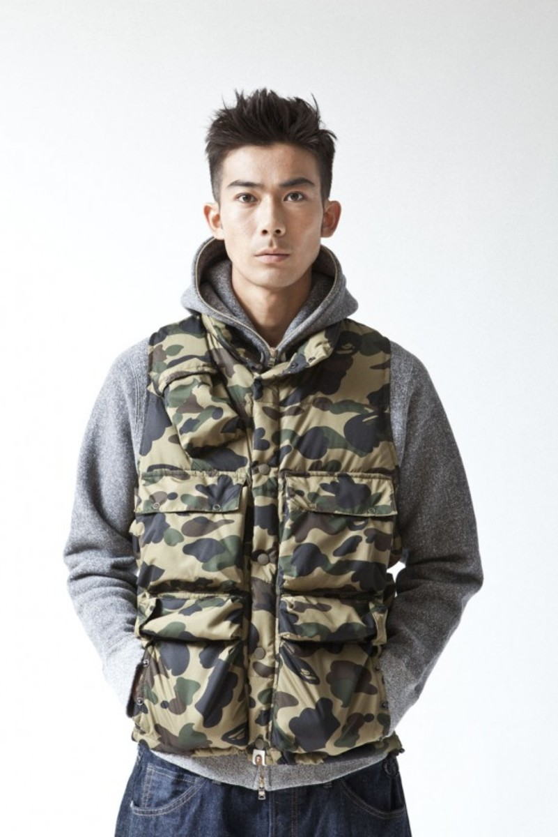 a-bathing-ape-spring-summer-2012-03