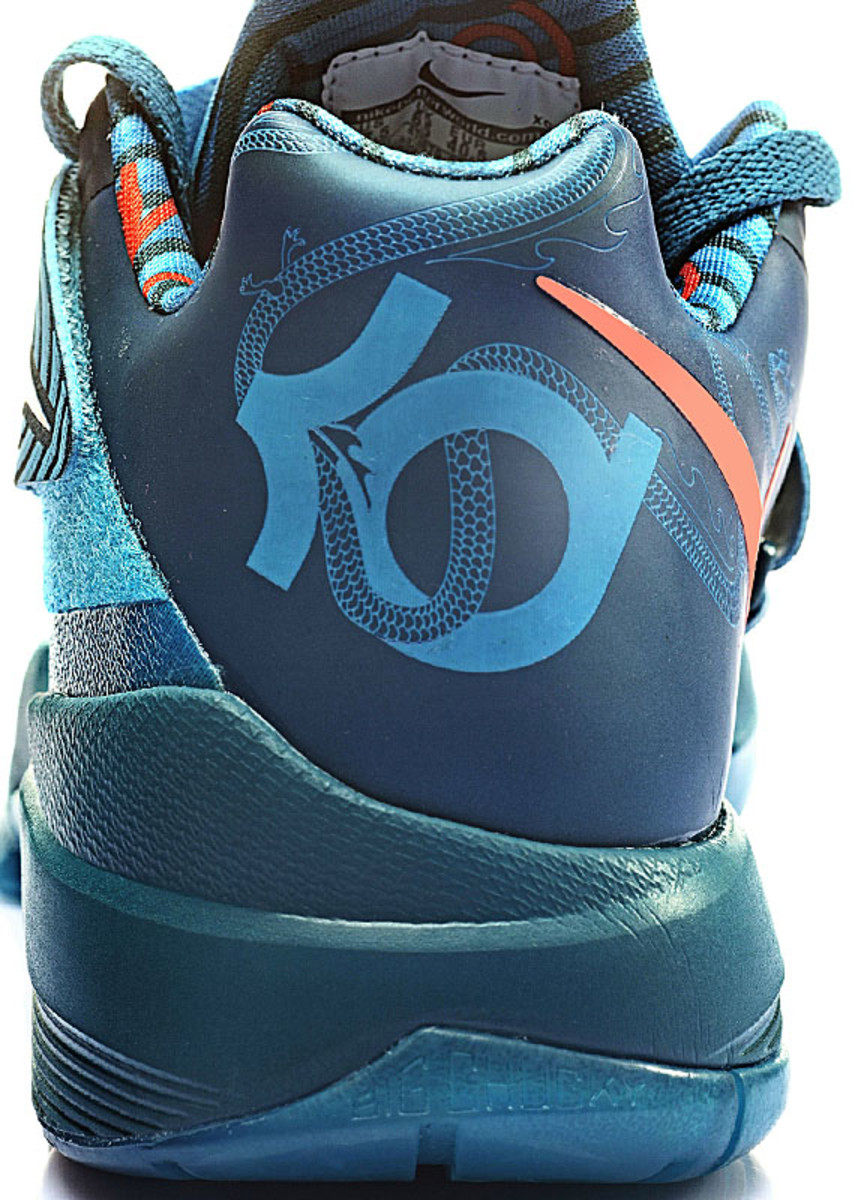 nike-zoom-kd-iv-year-of-the-dragon-durant-08