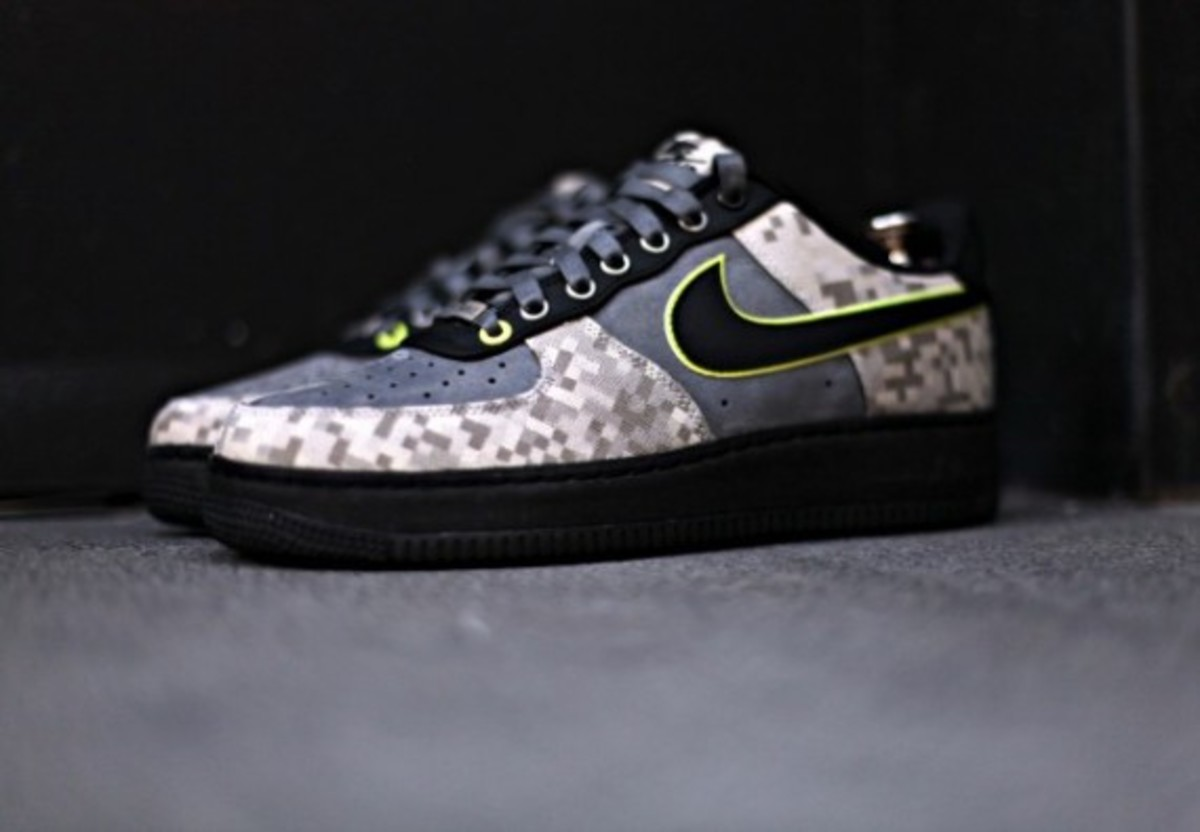 nike-air-force-1-bespoke-francky-b-10