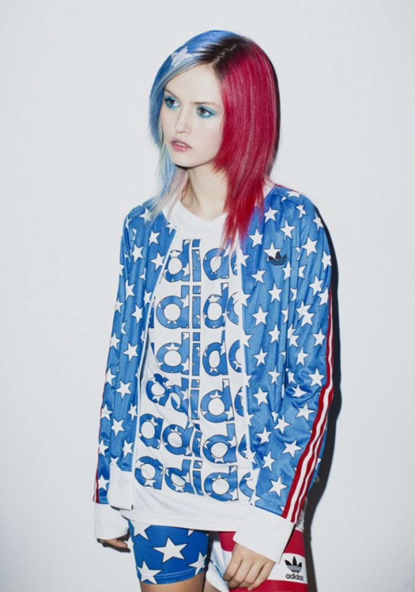 adidas-originals-jeremy-scott-2012-lookbook-22