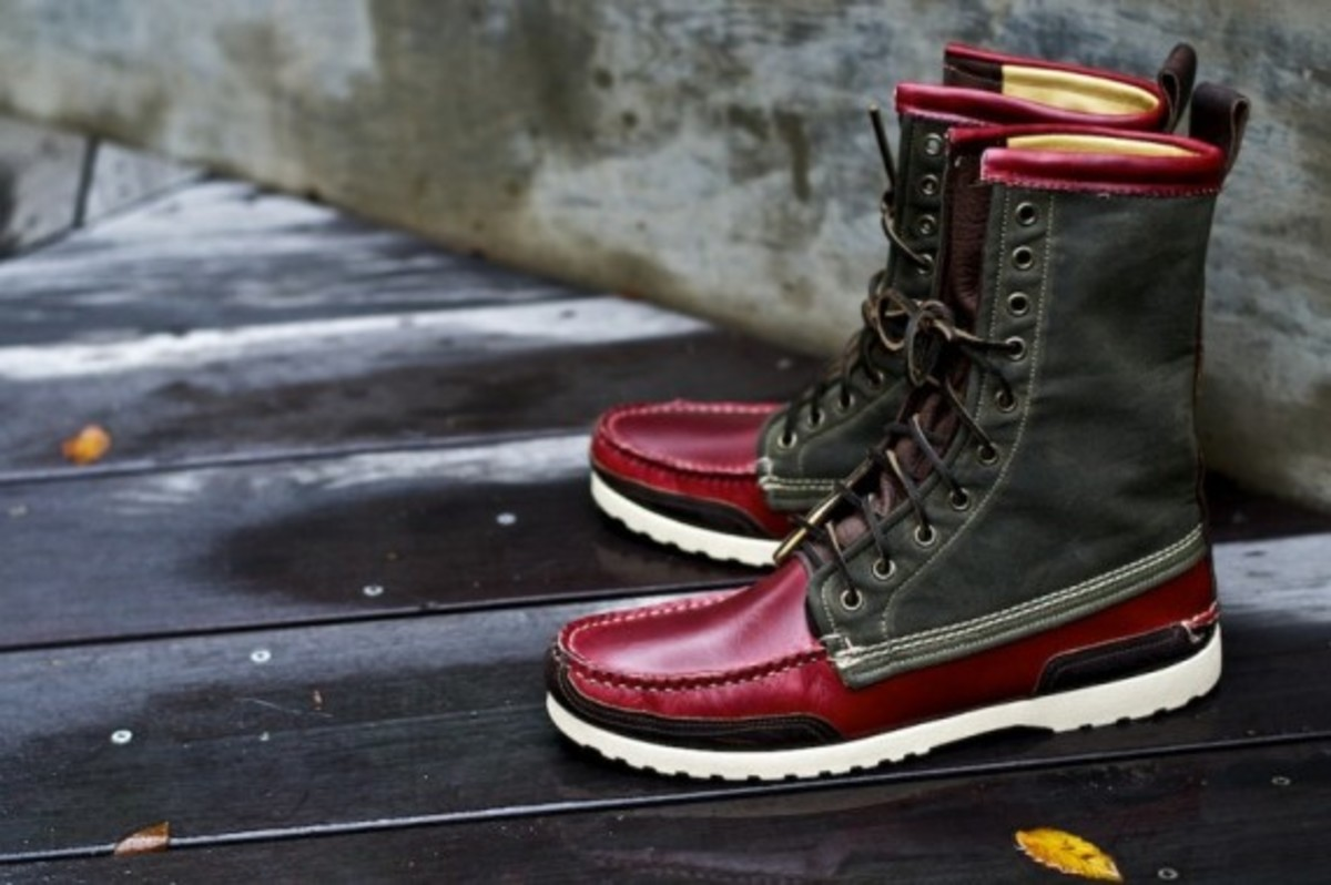 ronnie-fieg-quoddy-footwear-collection-16