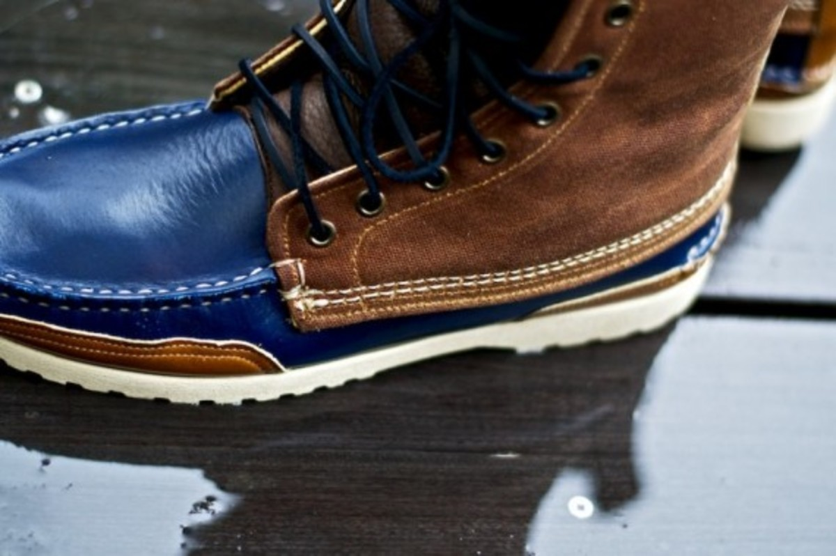 ronnie-fieg-quoddy-footwear-collection-07