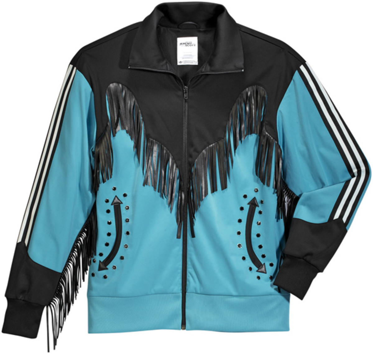 adidas-originals-js-fringed-tt-tp-01