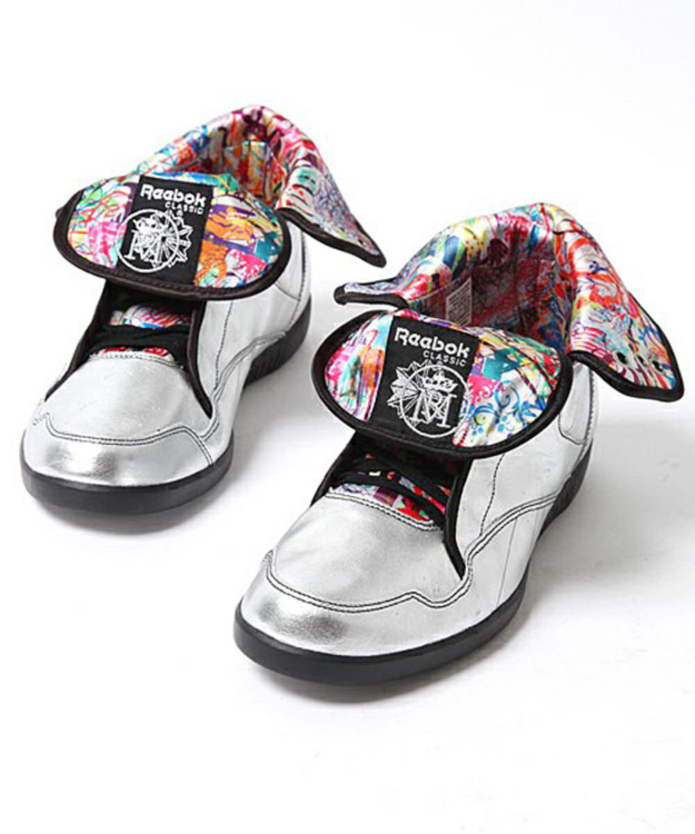 RYAN-McGINNESS-Reebok-RMCQ-ARTSHOE-05