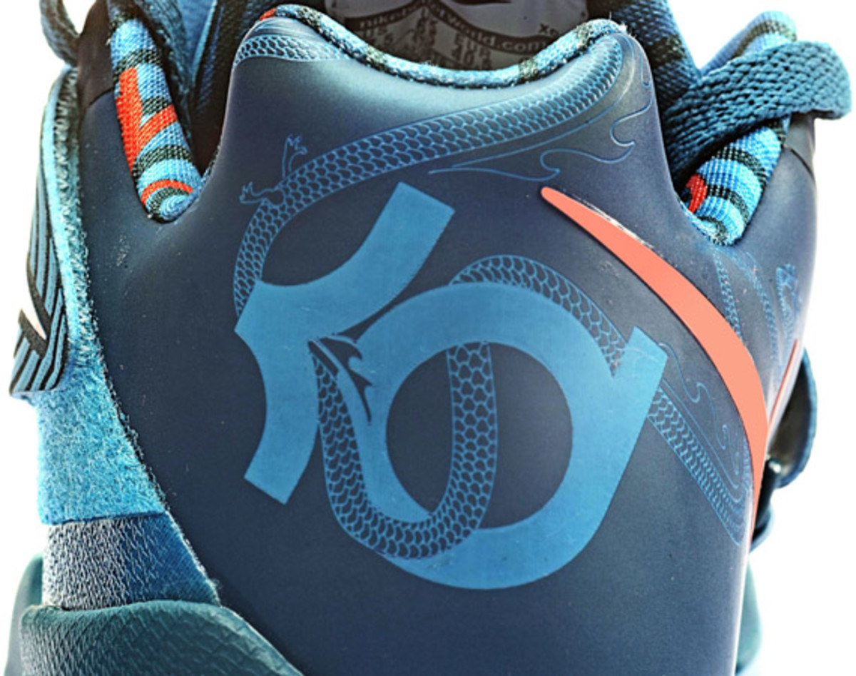 nike-zoom-kd-iv-year-of-the-dragon-durant-09