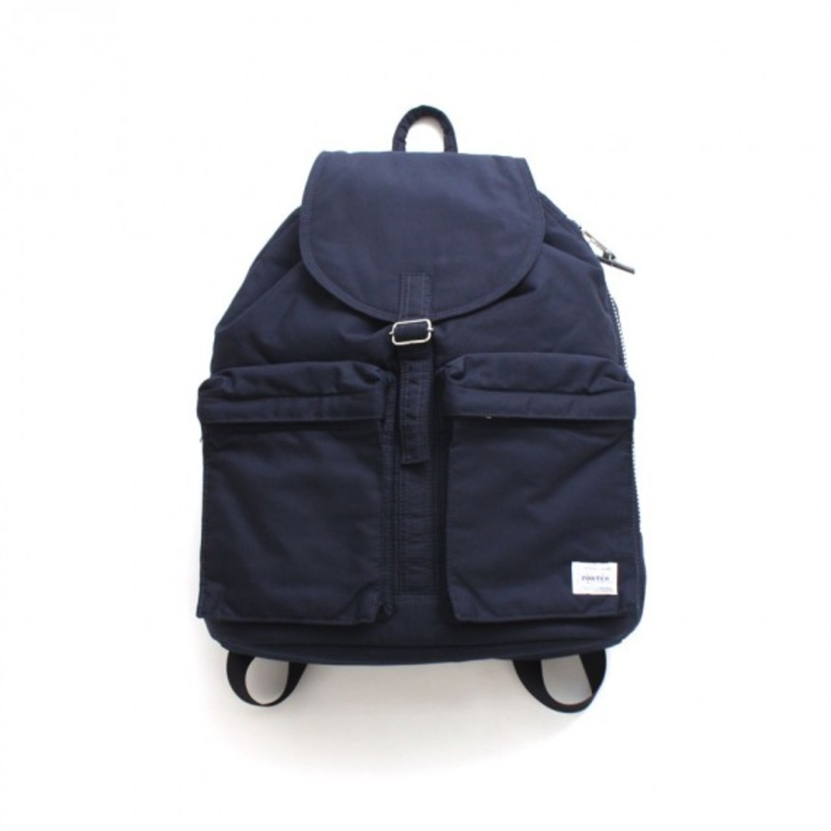 mighty-mac-porter-aro-deck-rucksack-01