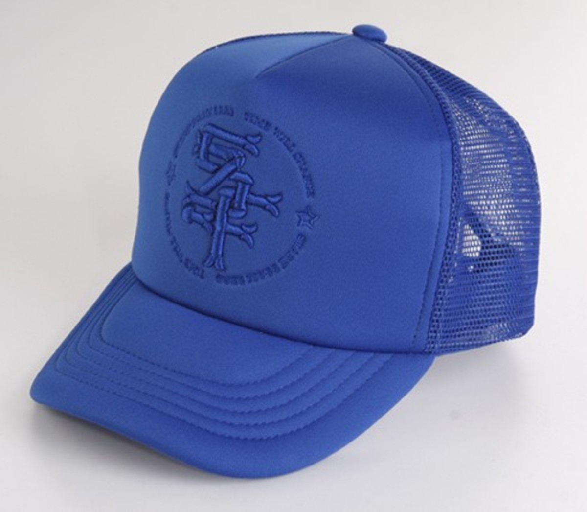 freshness-trucker-blue.jpg