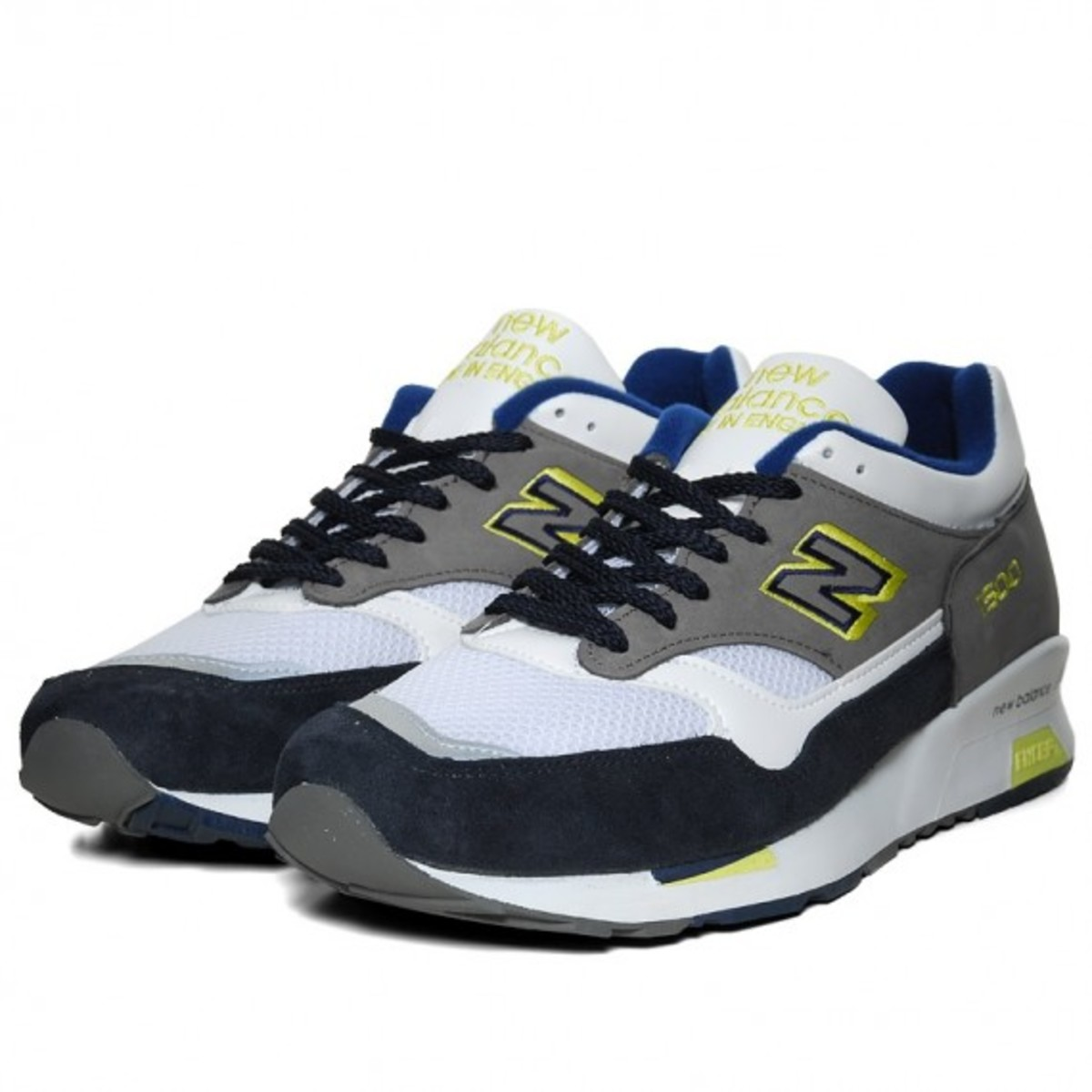 new-balance-m1500-grey-lemon-01