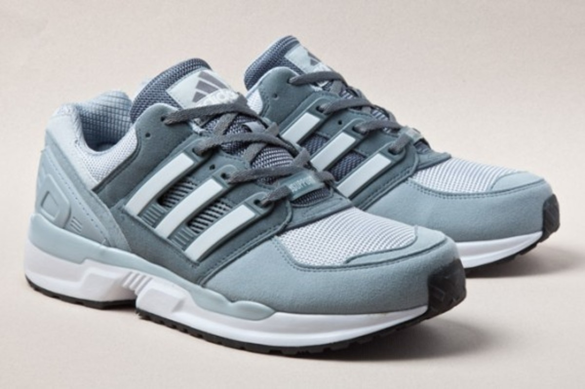 adidas-eqt-support-ghost-grey-02