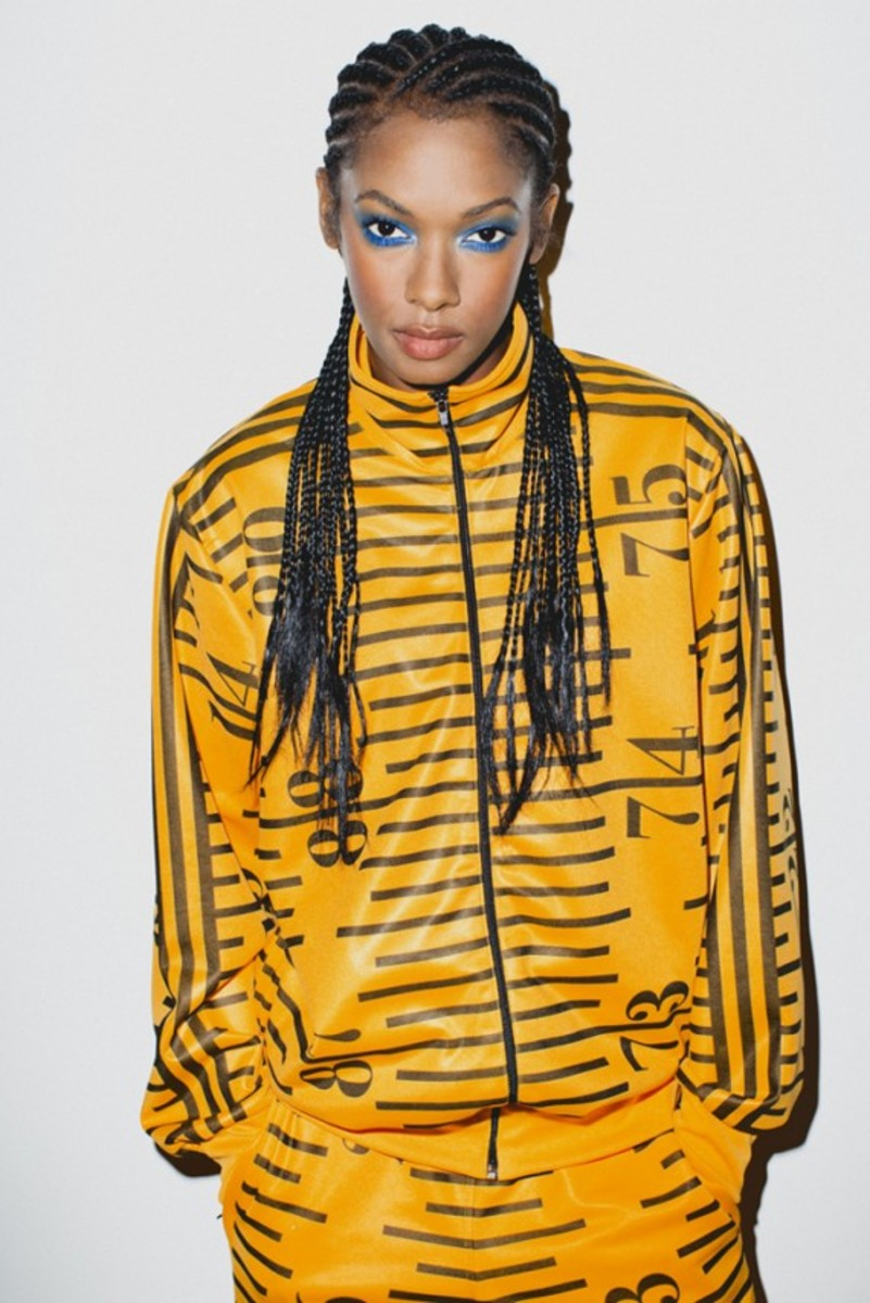 adidas-originals-jeremy-scott-2012-lookbook-12