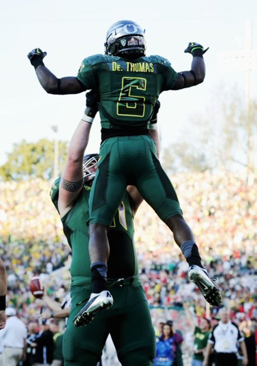 university-oregon-ducks-rose-bowl-10