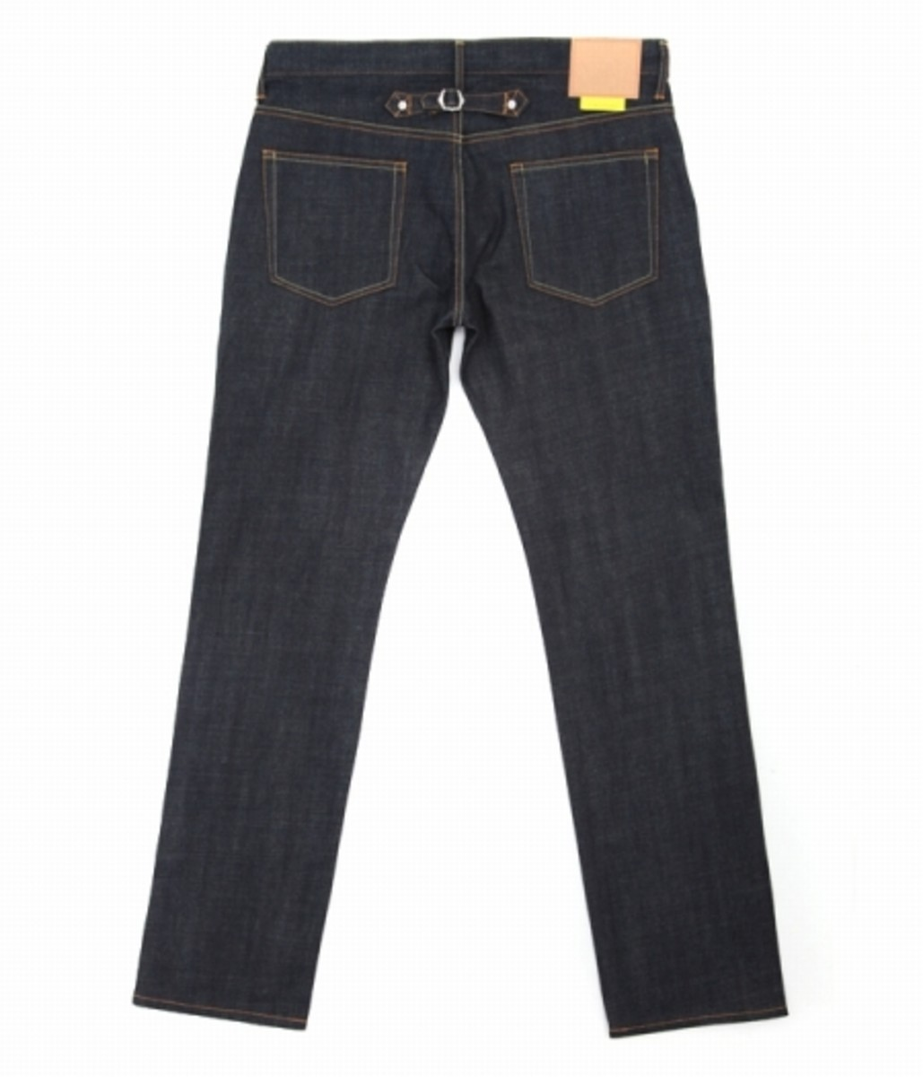 sophnet-non-washed-slim-denim-pant-02