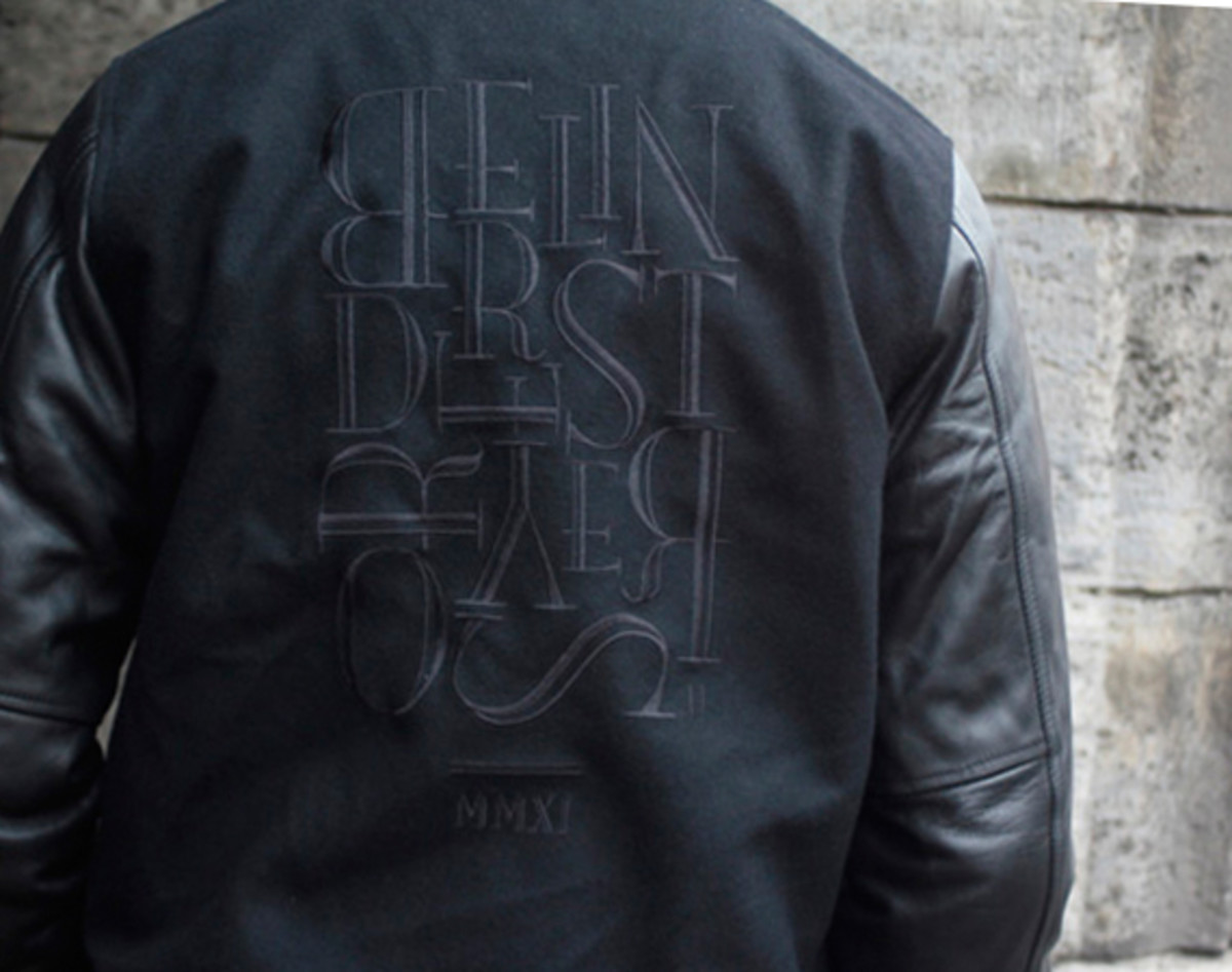 stab-berlin-nike-sportswear-destroyer-jacket-giveaway-00