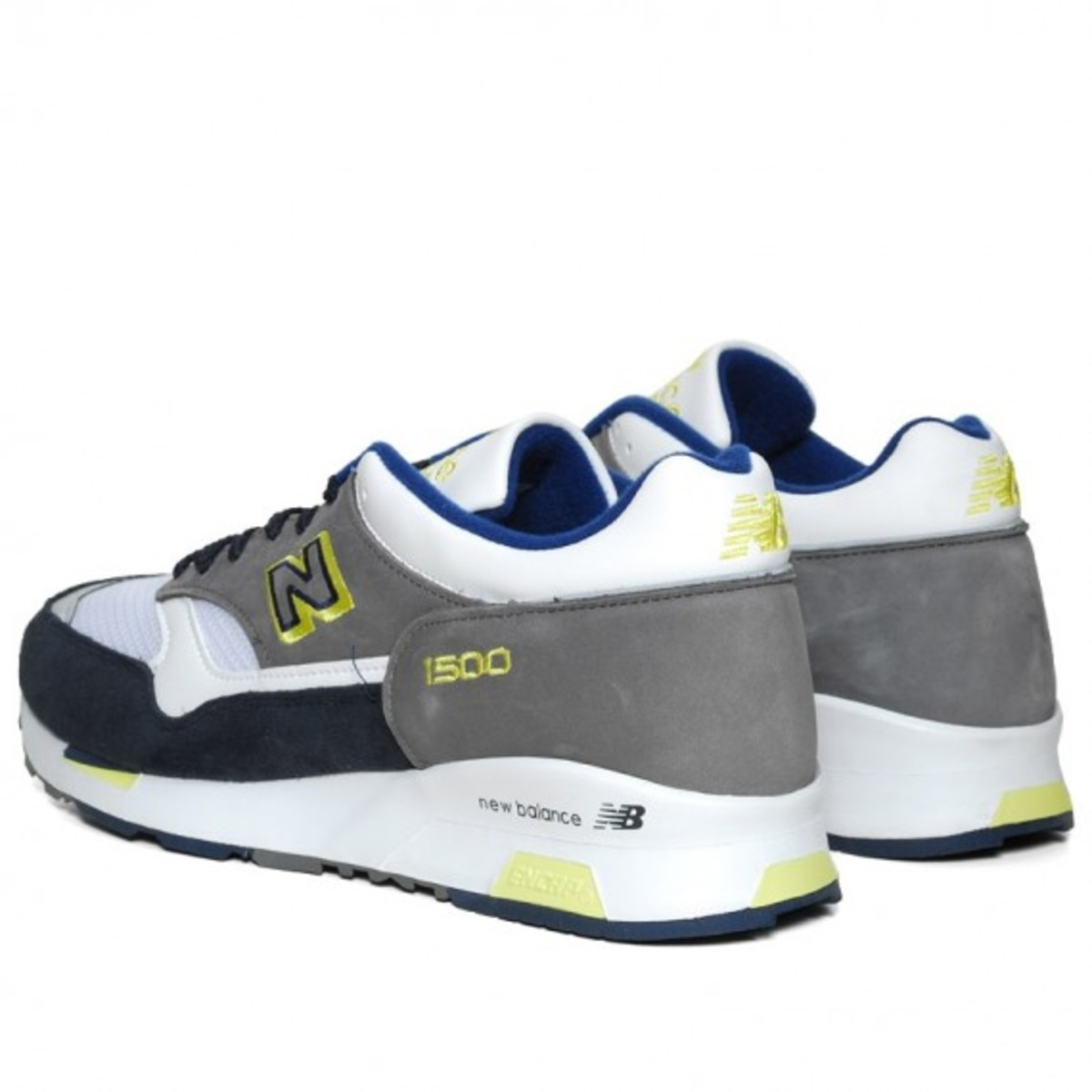 new-balance-m1500-grey-lemon-03