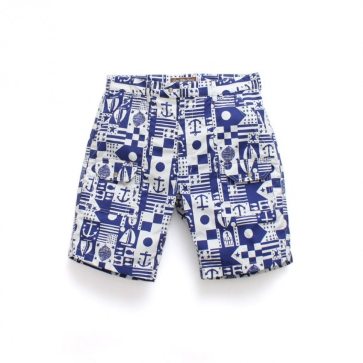 mighty-mac-porter-aro-deck-shorts-01