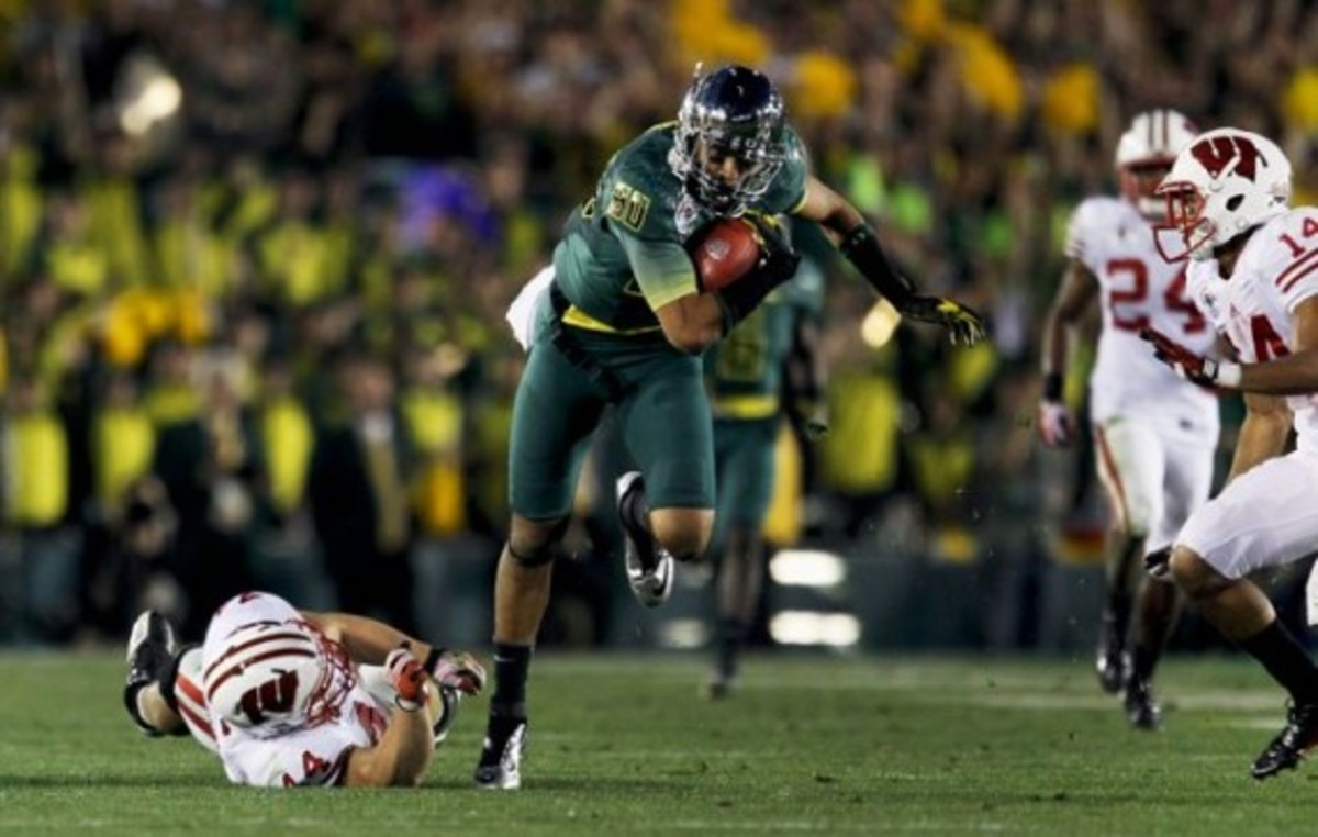 university-oregon-ducks-rose-bowl-15