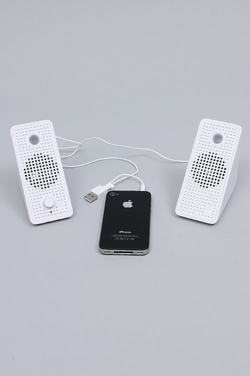 nixon-block-speakers-05