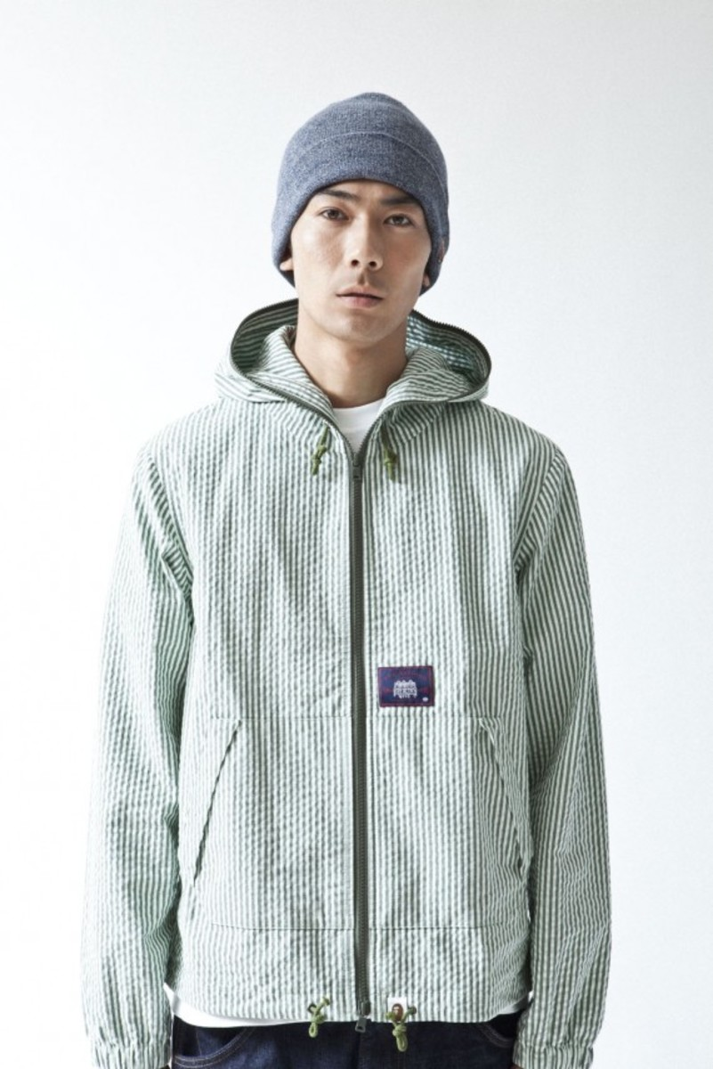 a-bathing-ape-spring-summer-2012-16