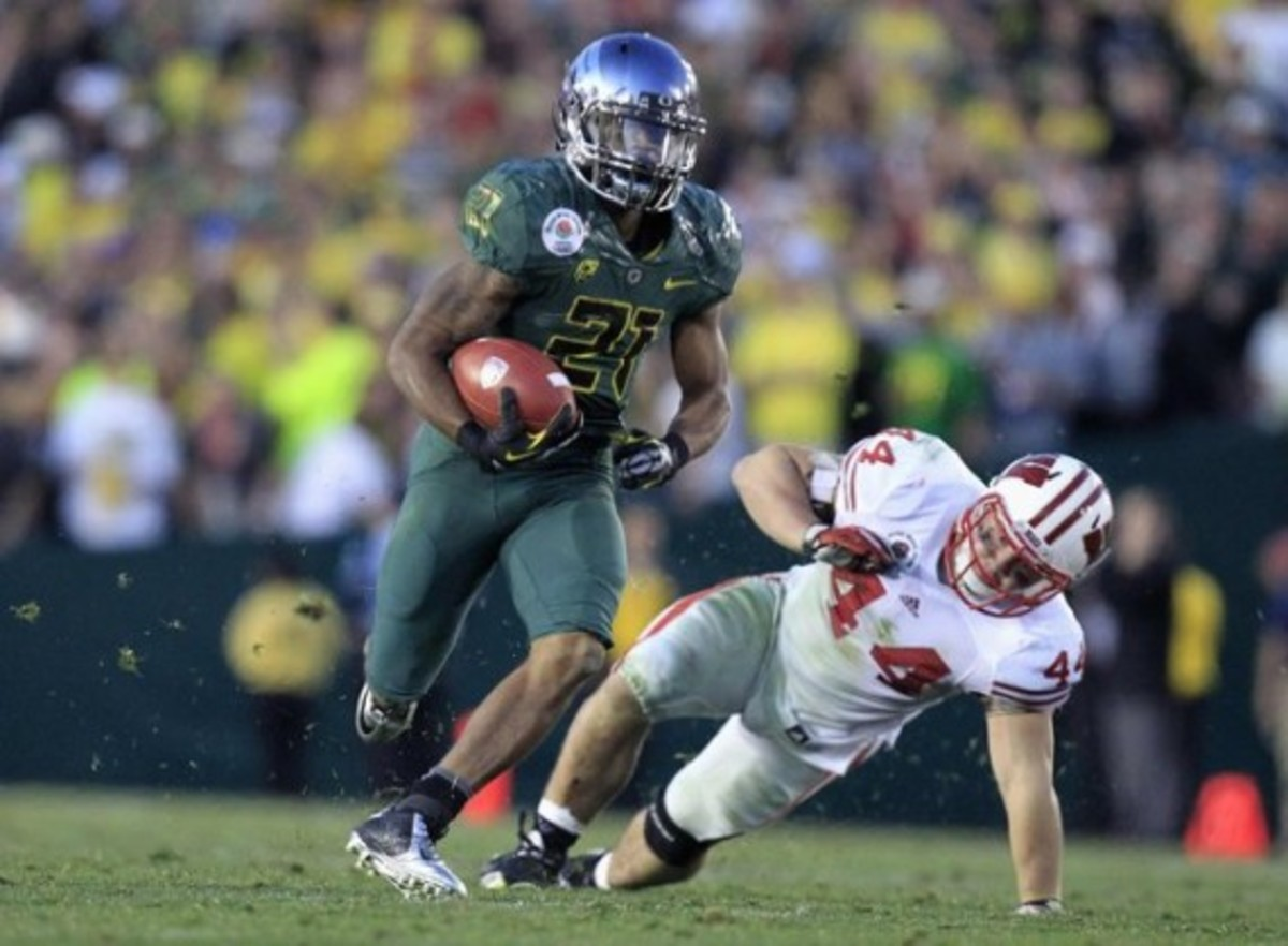 university-oregon-ducks-rose-bowl-04