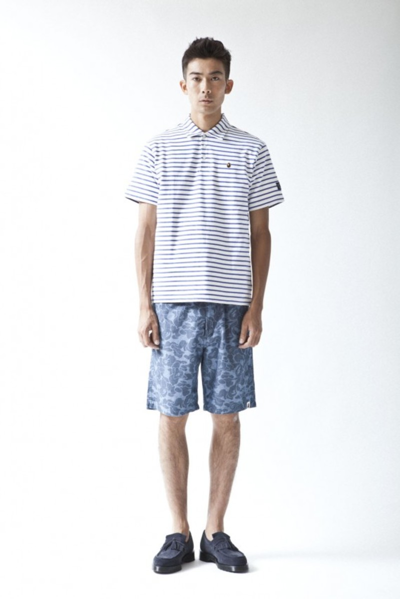 a-bathing-ape-spring-summer-2012-21