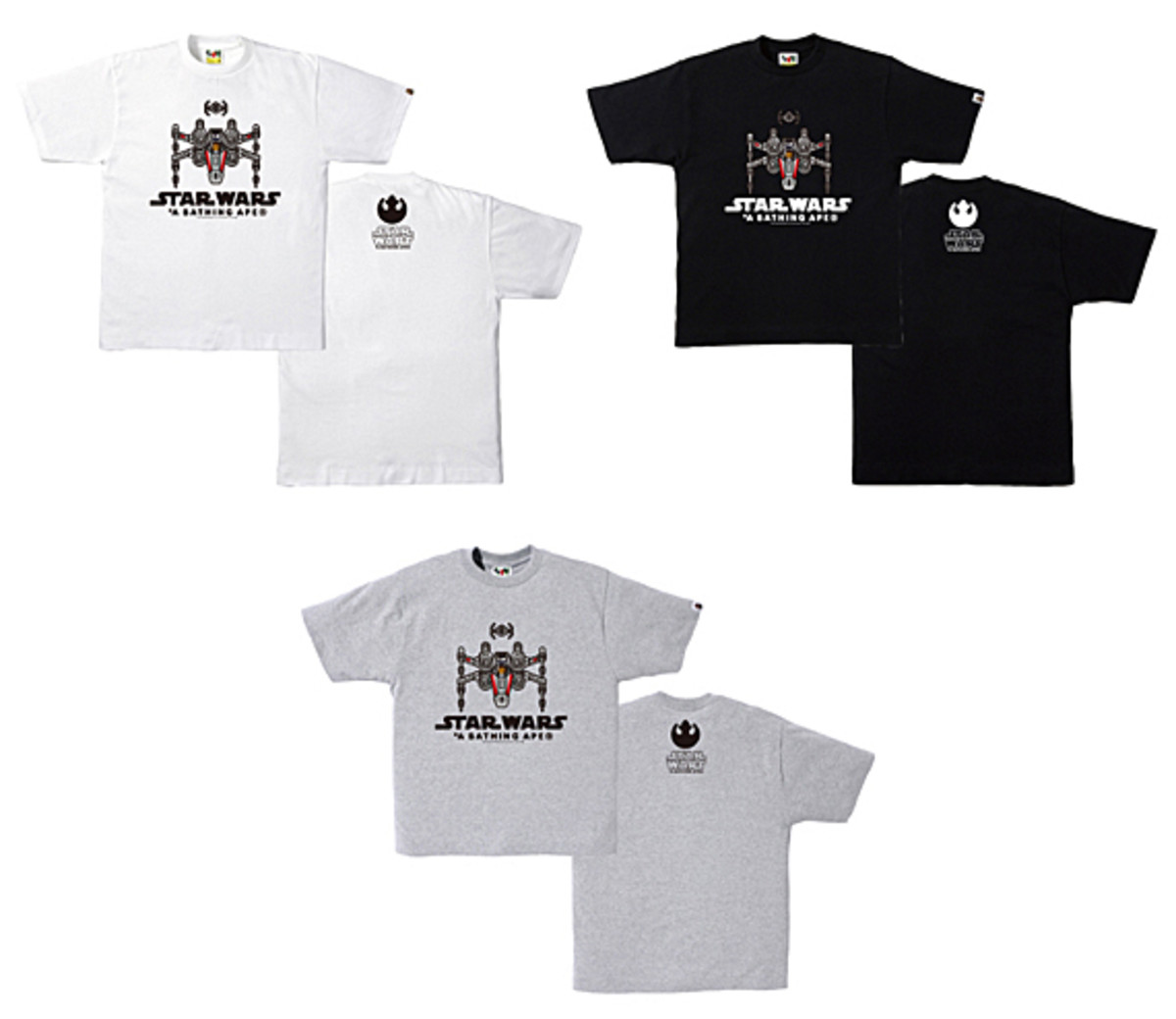a-bathing-ape-bape-star-wars-delivery-2-05