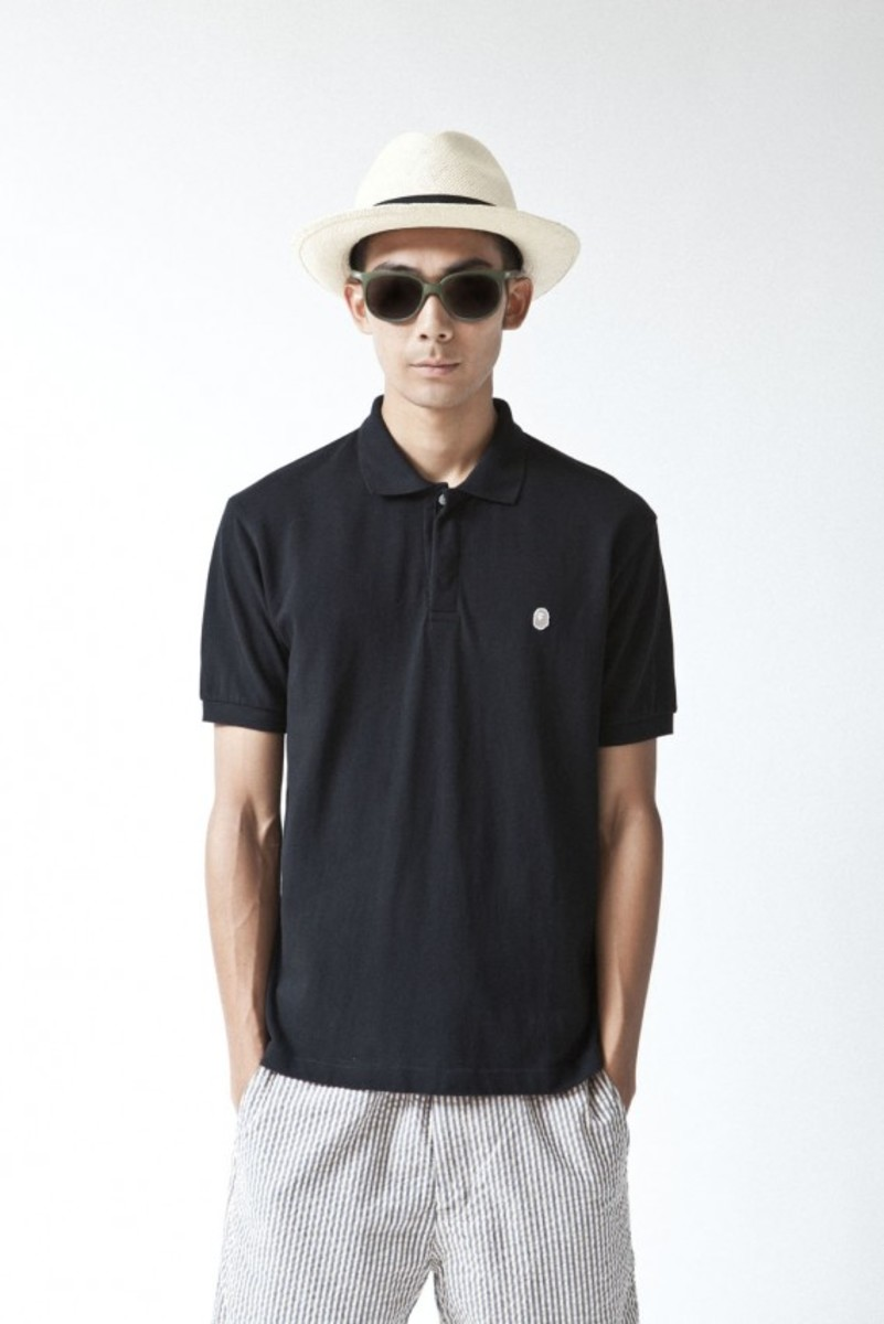 a-bathing-ape-spring-summer-2012-22