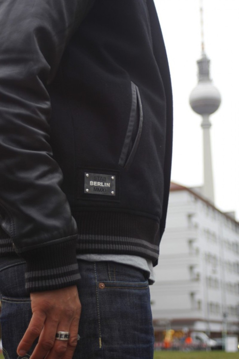 stab-berlin-nike-sportswear-destroyer-jacket-giveaway-01