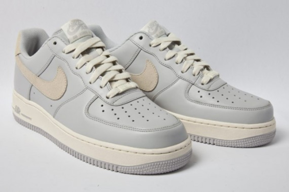 nike-air-force-1-grey-cashmere-03