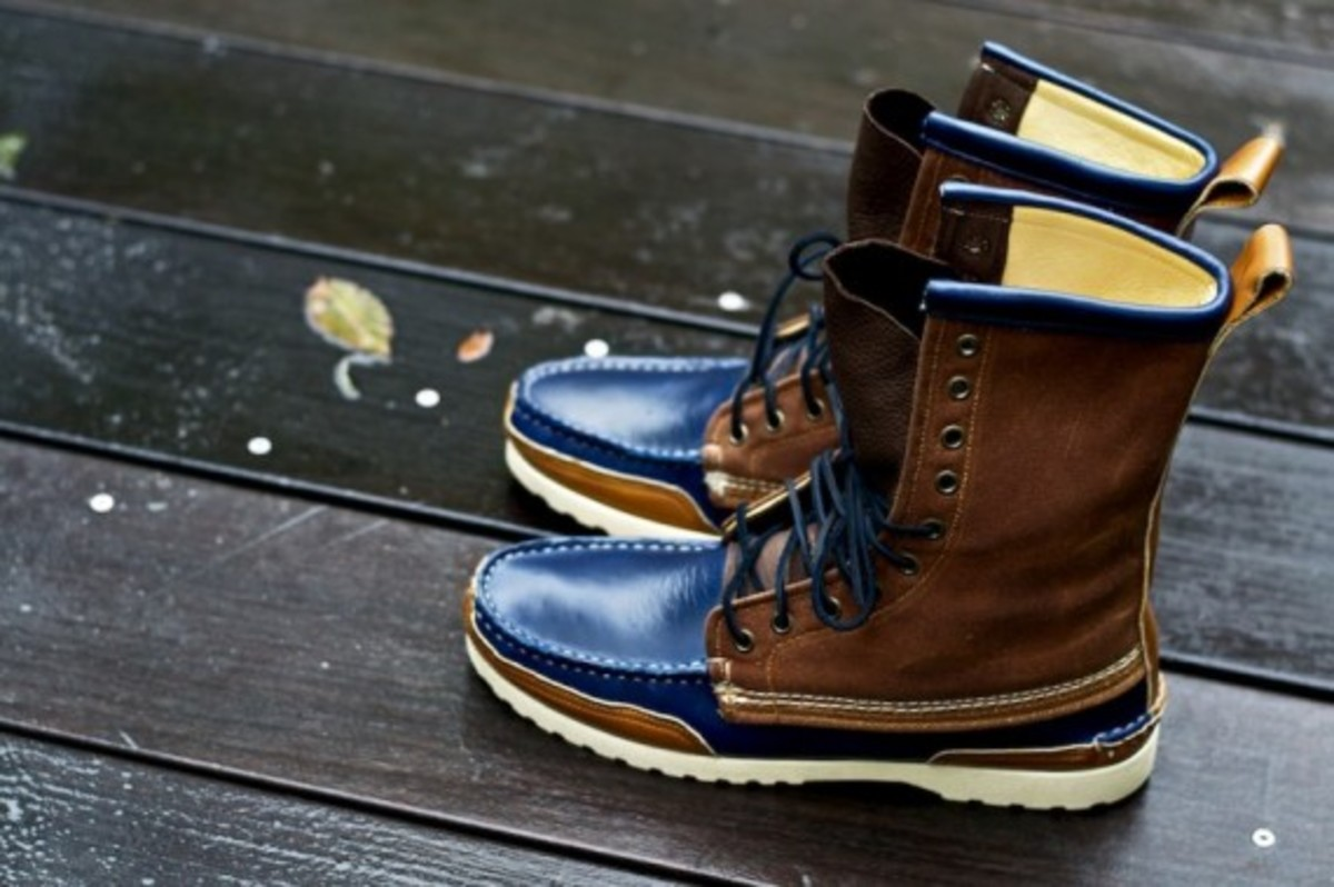 ronnie-fieg-quoddy-footwear-collection-01