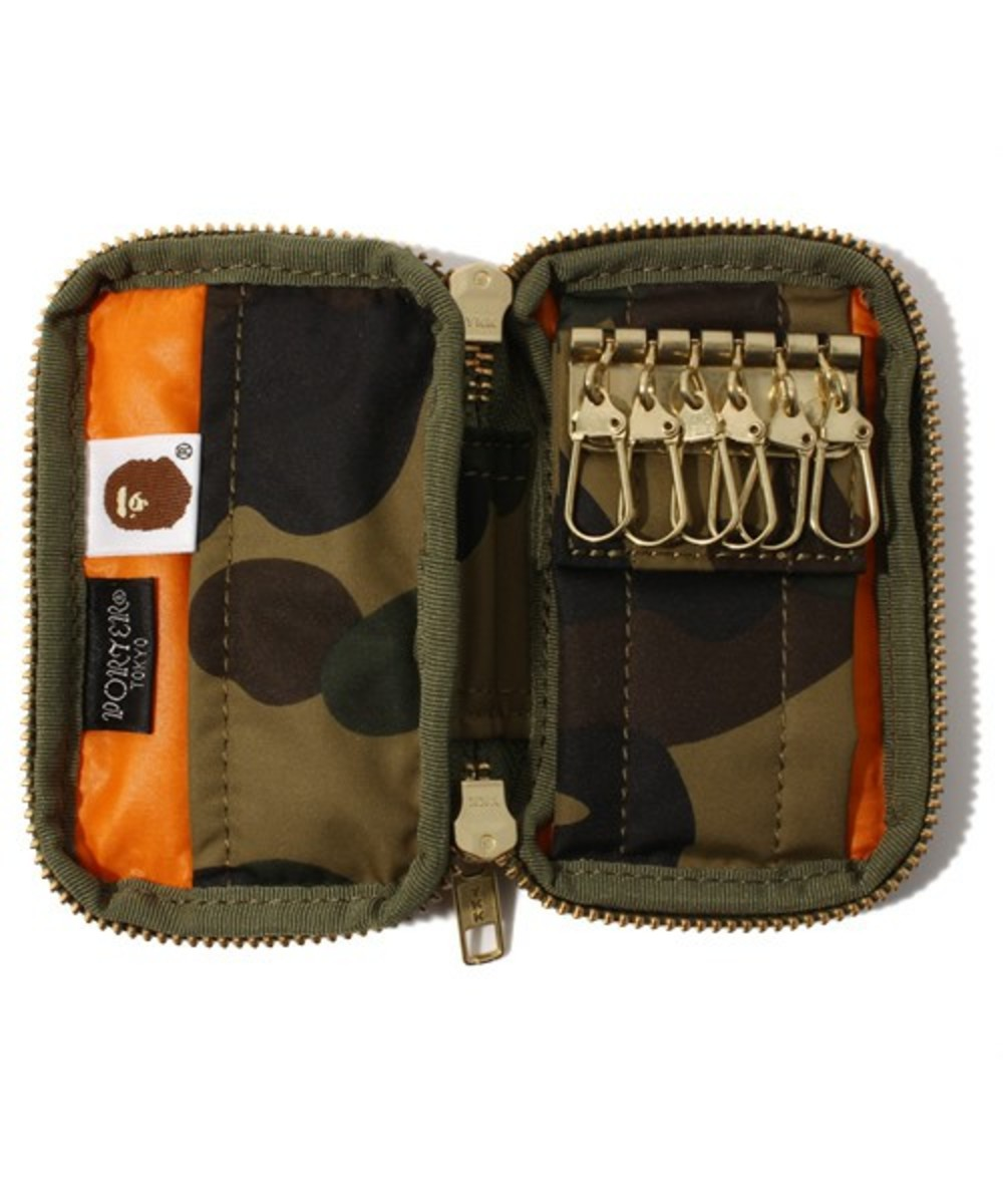 a-bathing-ape-porter-1st-camo-key-case-04