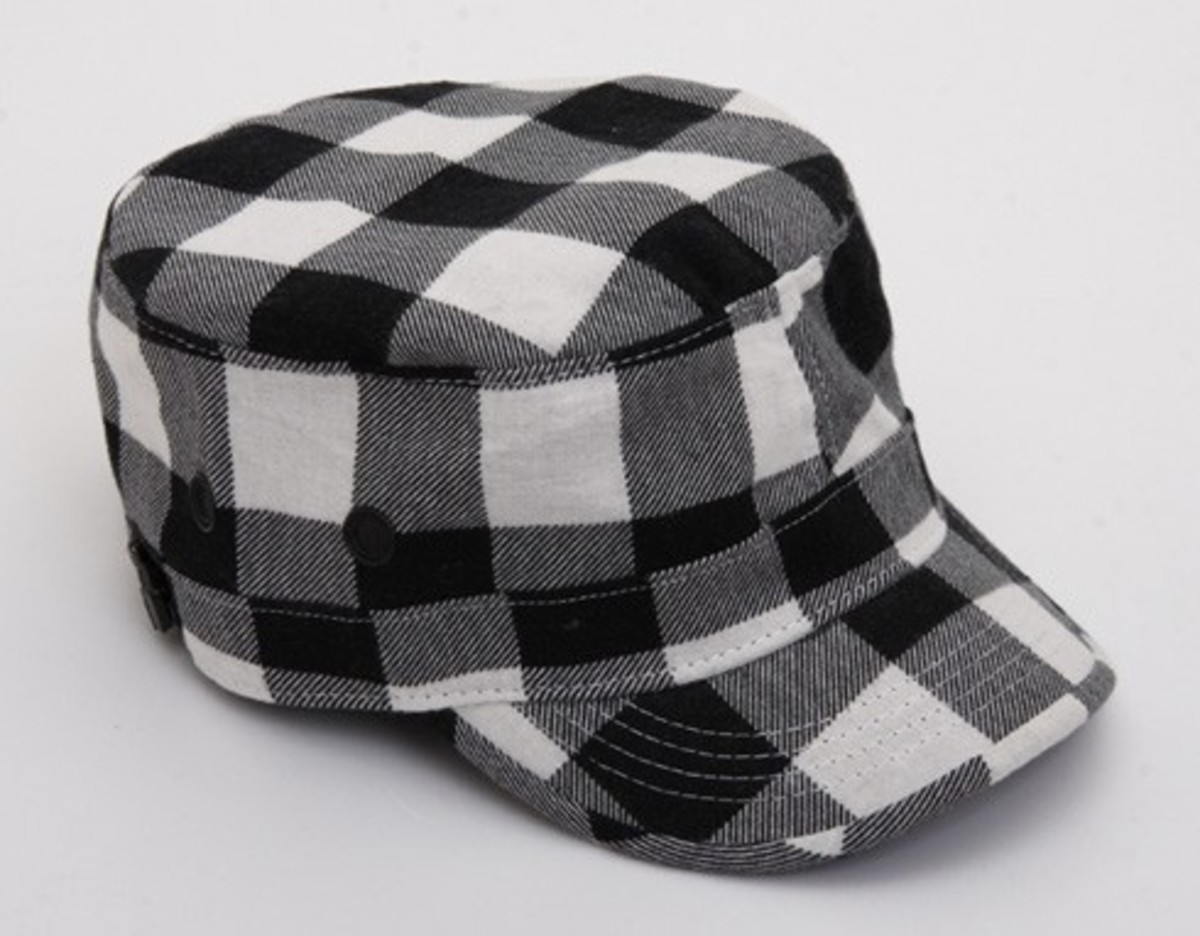 freshness-checker-white-army-cap.jpg