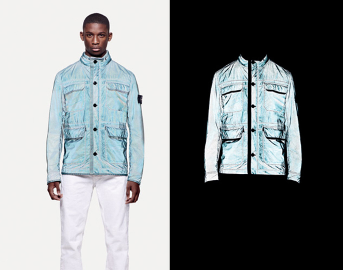 stone-island-spring-summer-2012-collection-09