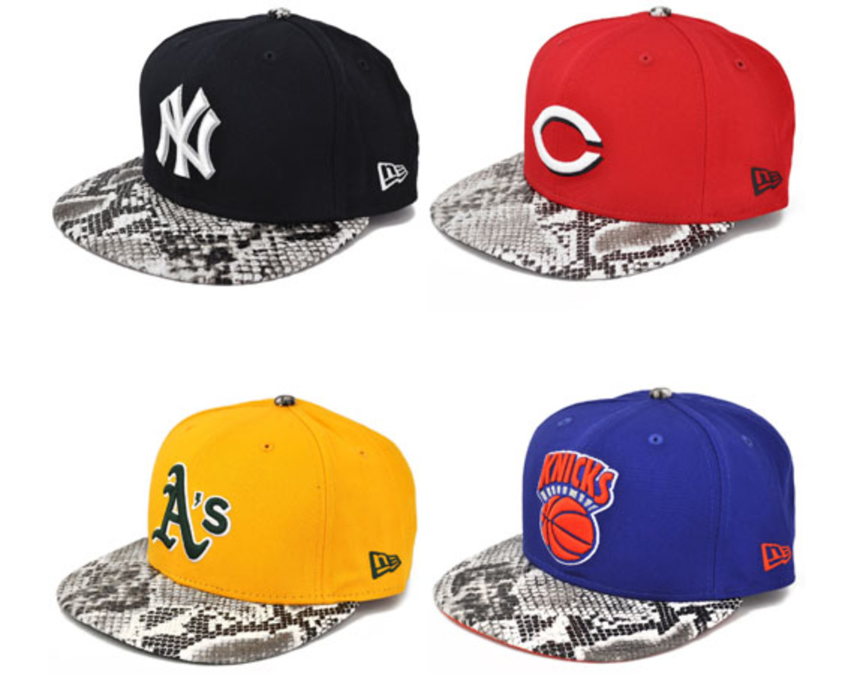 new-era-9fifty-snake-pack-00