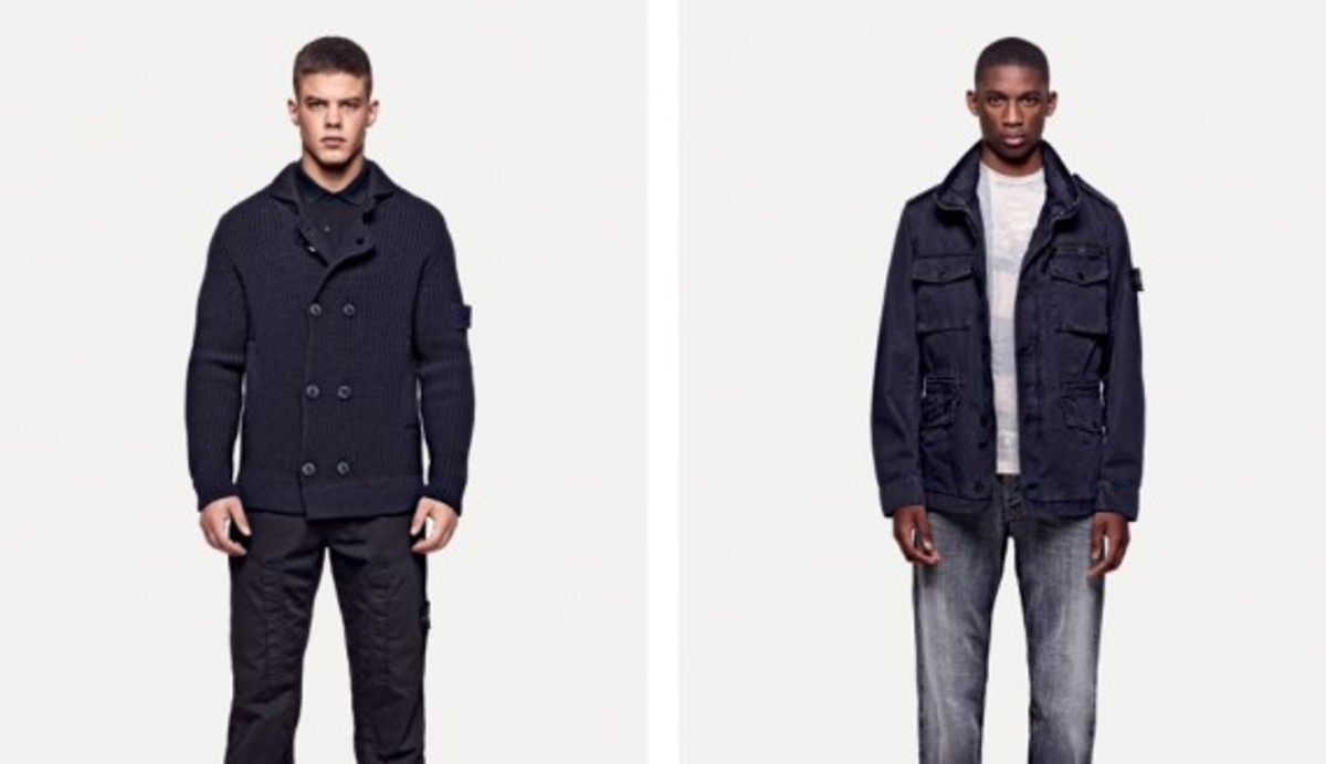 stone-island-spring-summer-2012-collection-04
