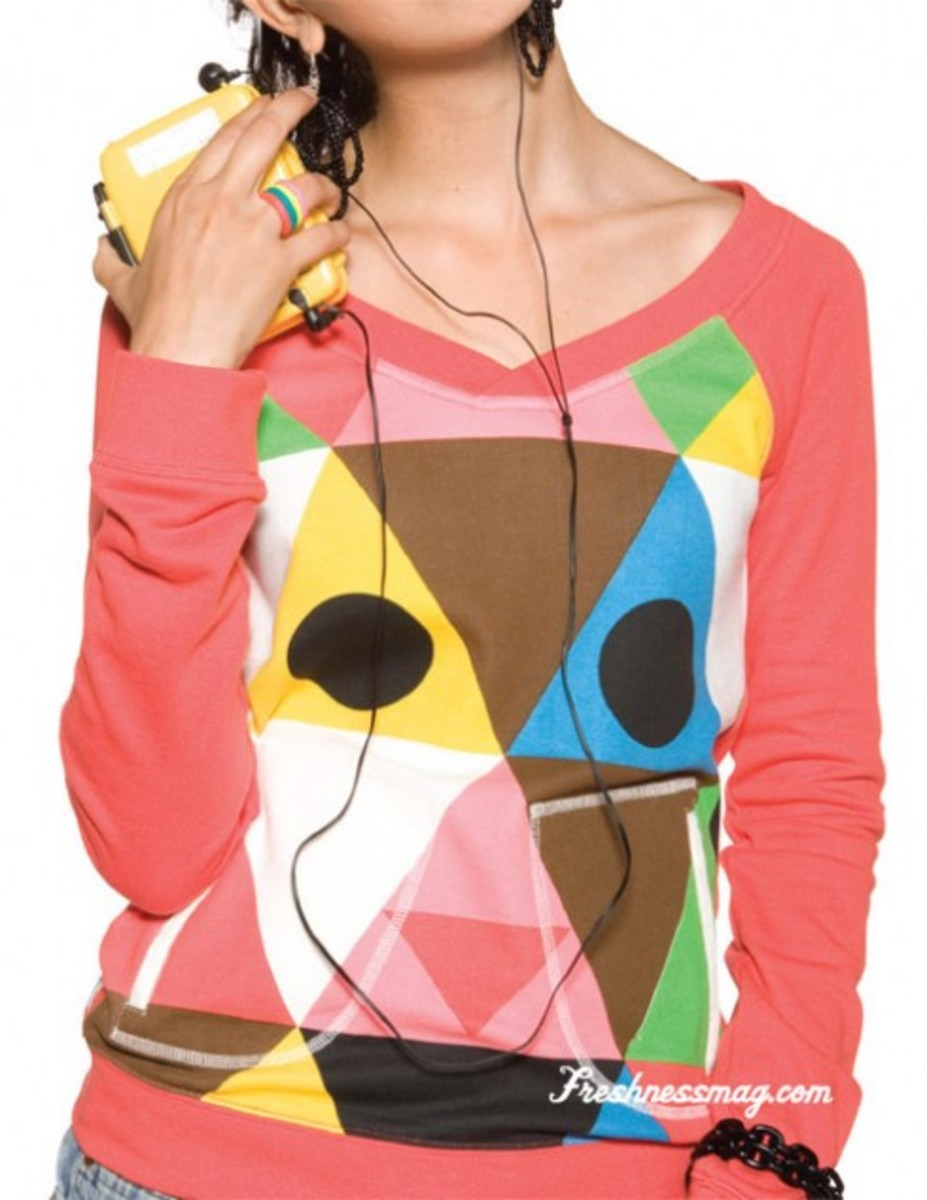 kidrobot-sp09-lookbook-06.jpg