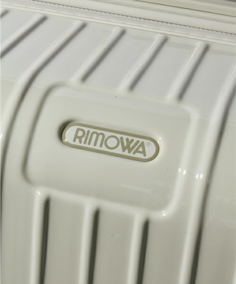 united-arrows-rimowa-ecru-06