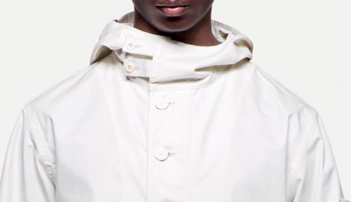stone-island-spring-summer-2012-collection-11