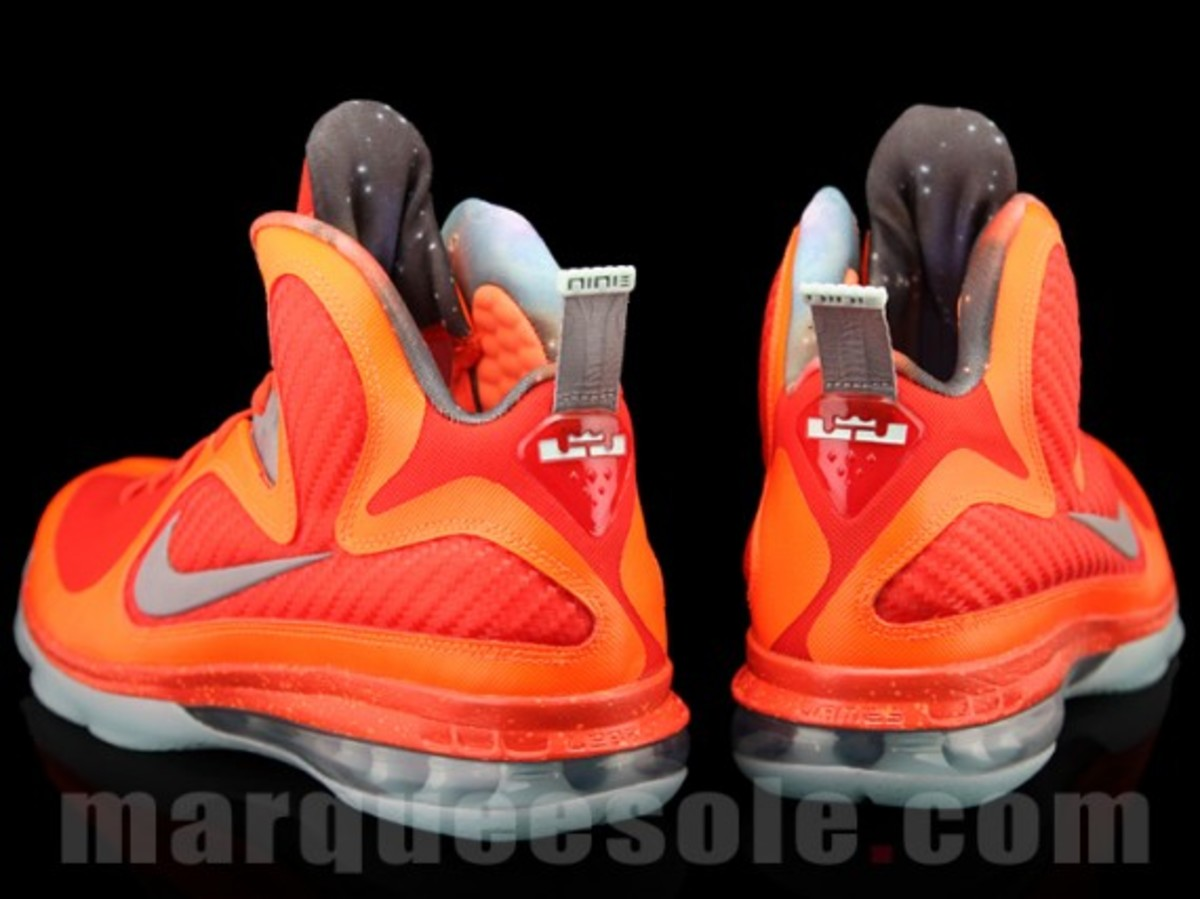 nike-lebron-9-big-bang-06