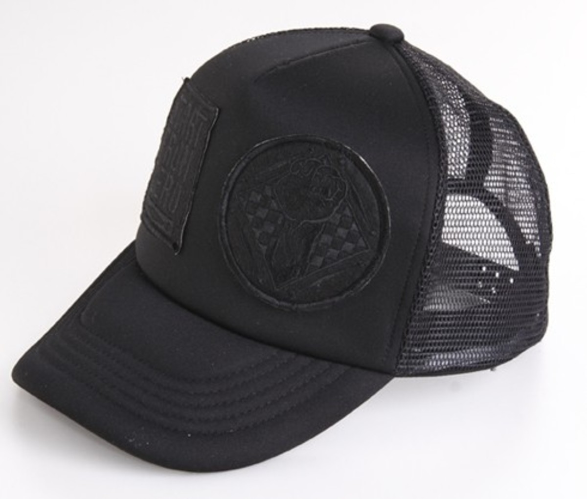 freshness-trucker-black-patches.jpg