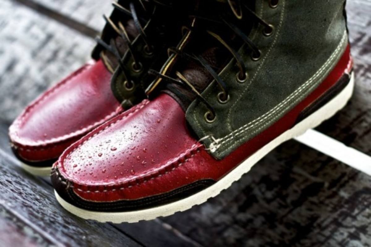ronnie-fieg-quoddy-footwear-collection-21