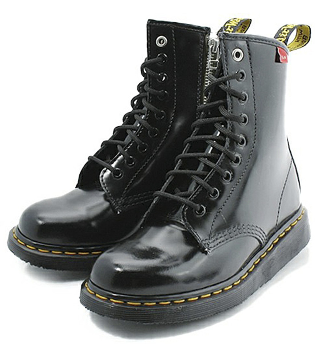 dr-martens-bedwin-heartbreaker-dr-know-boots-01