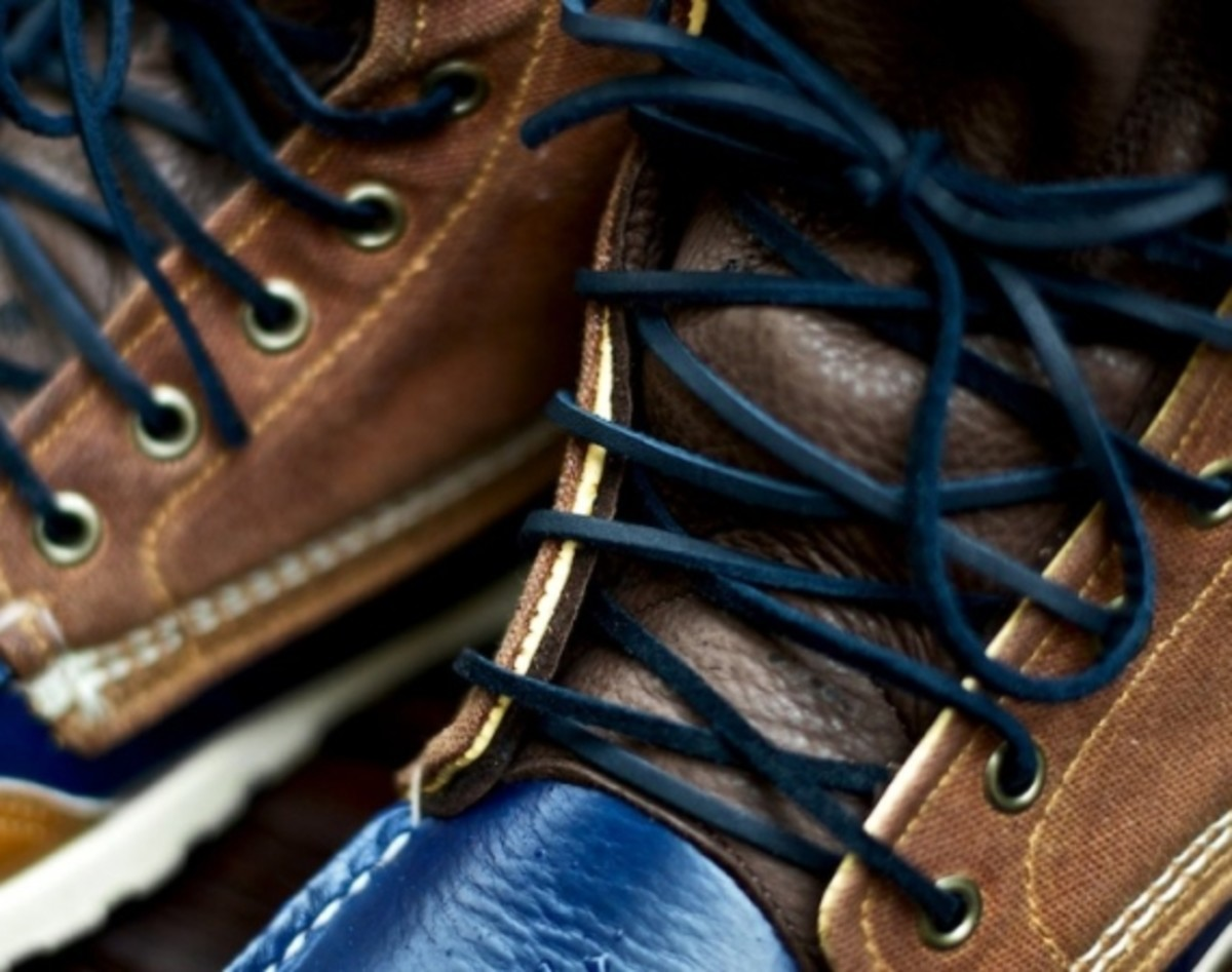 ronnie-fieg-quoddy-footwear-collection-00